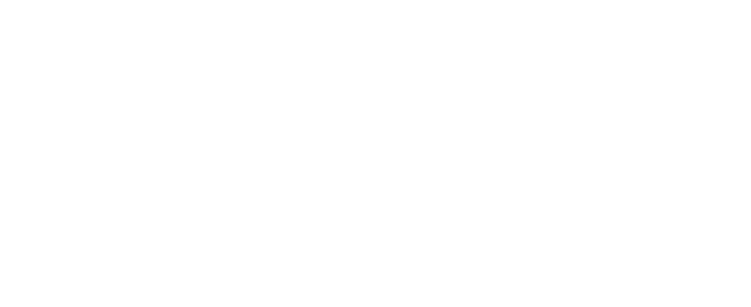 The Residences at The Stanley